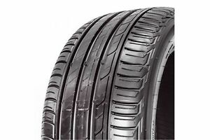 Bridgestone Turanza T001 AO 215/55R17 94V - 2 Stück -