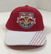 9852c747 adidas New York Red Bulls One Size MLS Fan Apparel & Souvenirs for ...