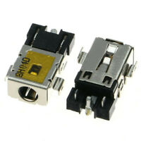 GinTai DC Power Jack Charging Port Plug Socket Replacement for Acer Spin 1 SP111-33 SP111-32N-P6CV