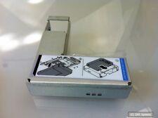 Kit837a de Dell conversion bracket 3.5 a 2.5, y004g, n6rrk, f236h, 9w8c4, nuevo