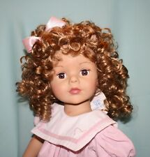 """""""Candi"""" Wig Size 9-10 By Global Discontinued"""