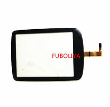 FOR HTC Touch P3450/P3452/S1 Touch Screen Digitizer 90 DAY WARRANTY  F88