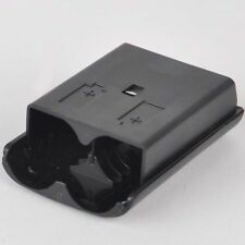 AA Battery Back Cover Holder Shell Case for XBOX 360 Wireless Controller il
