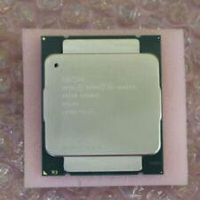 Intel Xeon E5-2660v3 Ten-Core 2.60GHz SR1XR 25MB Cache LGA2011-3 CPU Processor