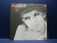 FRANCE GALL Musique 10971