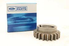 NEW OEM Ford Engine Timing Crankshaft Sprocket F4SZ-6306-A 3.8 3.9 4.2 V6 82-08