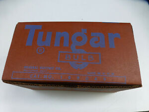 Tungar Bulb 189049