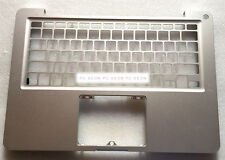 Custodia Superiore Apple MacBook Pro 13.3'' A1278 (Distribuzione Internazionale)
