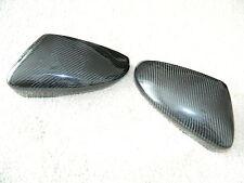 VW SCIROCCO BEETLE EOS CC Carbon specchio tappi specchio tappi Mirror Cover