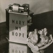 Mary My Hope - Museum (Expanded Edition) [CD]