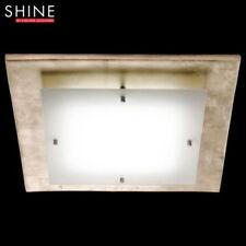 Deckenlichter/- leuchten im Design aus Aluminium