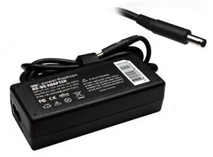 HP Omen 25F Compatible Monitor Power Supply AC Adapter