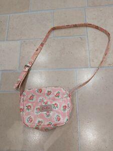Cath kidston bag (Kids), Pink Flower