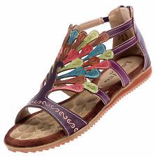 Gladiator WeitefGünstig Damen Sandalen Normale KaufenEbay eW2DE9IHY