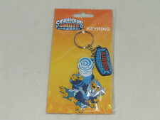 Cartoons & Characters Keyrings for Boys