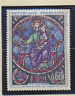 France Stamp Scott #1090, Mint Never Hinged
