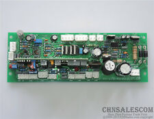 "JASIC B04045 Low Pressure Long Control Board TIG-200P AC/DC WSME-200 ""10000638"""