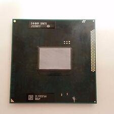 Lenovo IDEAPAD g570 CPU Intel Pentium b940 processore sr07s