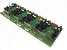 Siemens Simodrive 650 6sc6506-0aa00 6sc6 506-0aa00 transistor controllo