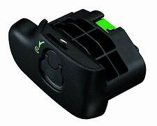 Nikon battery compartment cover BL-5 for MB-D12 EN-EL18 EN-EL18a