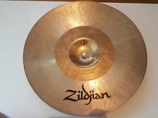 """Zildjian 21"""" K Custom Hybrid Ride Becken Top Zustand!!"""