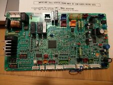 Mitsubishi Air Conditioning T7WE73310 Indoor Controller Board PKA-RP35GAL#1