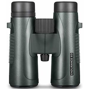 Hawke Endurance ED 8 x 42 Binocular - Green #36205 (UK Stock) BNIB