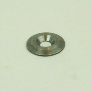 CVA and Traditions STEEL Lock Bolt Washer