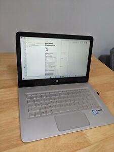 HP Envy 13 D053SA Laptop