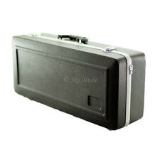 **GREAT GIFT** New  Alto SAX Case ABS Saxophone Hard Case w Shoulder Strap