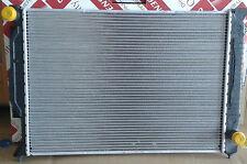 RADIATORE AUDI A6 2.7 T 2.5 TDI DAL 1997 AL 2005 ORIGINALE AUDI!