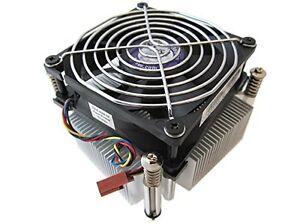 New Genuine Lenovo Thinkstation D20 S20 Fan and Heatsink 41R5578