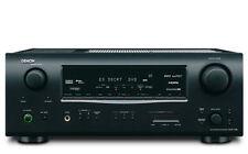 Audioeingang/Audioausgang HDMI Heimkino-Receiver mit Radioempfänger