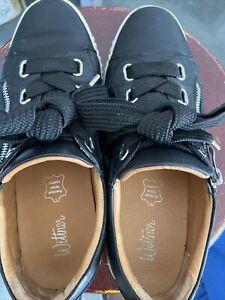wittner 41 Sneakers