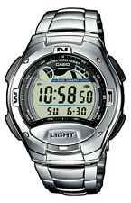 Casio Collection Men w-753d -1 aves