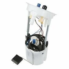 New Fuel Pump Module Assembly fits 07-13 BMW 335i 3.0L-L6  FG0917