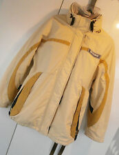 FAB WOMENS COLMAR SKI SNOW BOARDING JACKET UK Size 14-16 see pics for sizing