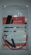 Electric Underfloor Heating Repair Kit.   ProWarm