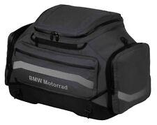 BMW Motorrad Softbag 3 groß circa 55 l Hecktasche Gepäcktasche NEU