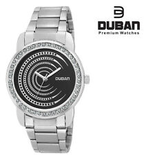 Beautiful Party Wear watch Diamond Dial for WomeN / Girls-USE COUP-FLAT12OFFF