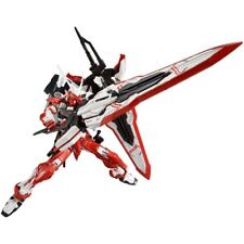 MG Mobile Suit Gundam SEED DESTINY ASTRAY R Gundam Astray Turn Red 1/100 F/S