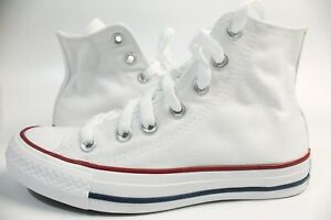 Converse Chuck Taylor All Star Trainers, Womens Trainers UK Size 3
