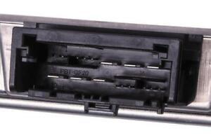 Genuine GM Torque Converter 13510484