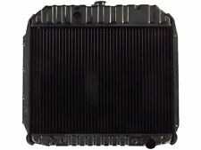 Fits 1978-1979 Ford F150 Radiator APDI 52722WY 4.9L 6 Cyl
