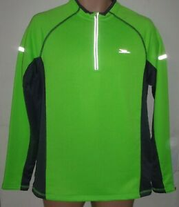 BNWT/BNWOT CYCLING CLOTHING AND ACCESSORIES INCS CRANE £££ SLASHED