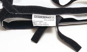 Westcott 6x6 Scrim Jim 1+ 1/4-Stop Diffuser Fabric.  original non-Cine style