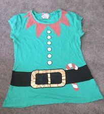 Primark Waist Length Short Sleeve Regular T-Shirts for Women