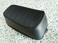 HONDA Z50 1968 TO 1971  SEAT COVER (H165)