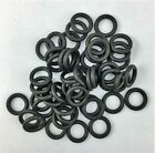 Lot Of 25 Replacement O-Rings