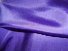 "Wedding 100% Silk 45"" Craft Fabrics"